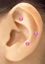 耳つぼ画像1